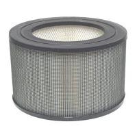 21500/21600 Honeywell® Air Purifier Replacement Filter