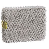 Accumulair® Replacement Filter Compatible with Hunter 31941