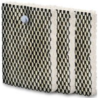 Bionaire® BWF100 Humidifier Wick Filter - 3 Pack