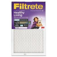 Filtrete Ultra Allergen Reduction 1500 Filters by 3M™