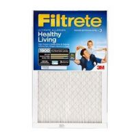 Filtrete Ultimate Allergen Reduction 1900 Filters by 3M™