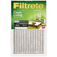 Filtrete Dust Reduction 600 Filters by 3M™