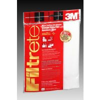30x60 (cut-to-fit) Filtrete Hammock Filter by 3M™