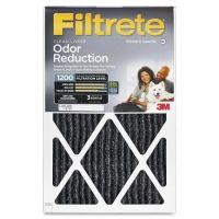 Filtrete Allergen Defense Odor Reduction Filters