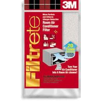 15x24 (cut-to-fit) Filtrete Room/AC Filter by 3M