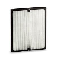 Aftermarket Blueair 200/303 Series Particle Replacement Filter