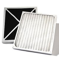 Accumulair® Replacement Filter Compatible with Hunter 30930