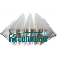 MERV 13 Totaline® 88NA2506MB01 Filter by Accumulair®