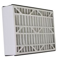 GeneralAire® 20x25x5 MAC2000 Furnace Filters by Accumulair®