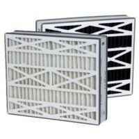 Accumulair® 20x25x5 Air Bear Furnace Filters for 255649-102