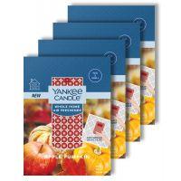 YANKEE CANDLE® Whole Home Air Fresheners Apple Pumpkin