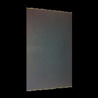Bemis® Air Purifier Carbon Pre-Filters