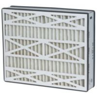 20X25X5 (19.75x24.25x4.75) MERV 11 Totaline® Replacement Filter by Accumulair®