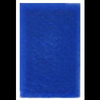 12x20x1 Aeriale® Furnace Filter