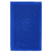 15x20x1 Aeriale® Furnace Filter