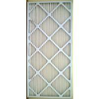 3M™ Filtrete FAPF04 Air Purifier Filters