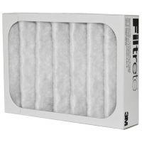 OAC100 3M™ Filtrete Air Purifier Filters