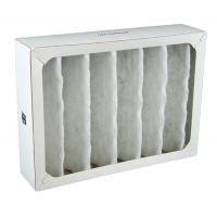 Teledyne AFX-10 Air Purifier Filters