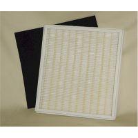 301201 Panasonic Air Purifier Filters