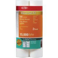 Universal Poly Block DuPont® Water Filter Cartridge PFC5002 (2 Pack)