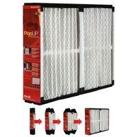 Honeywell® Popup 20x25 Media - 2 Pack