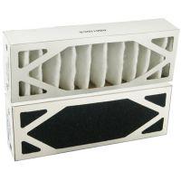 611D Bionaire® Air Purifier Filters
