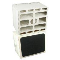711D Bionaire® Air Purifier Filters