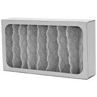 ACA-1010 Duracraft™ Air Purifier Filters