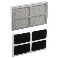 HAPF-22 Holmes® HEPA Air Purifier Replacement Filter