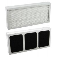 HAPF-30 Holmes® HEPA Air Purifier Replacement Filter