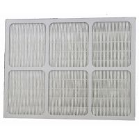 HAPF-40 Holmes® HEPA Air Purifier Replacement Filter