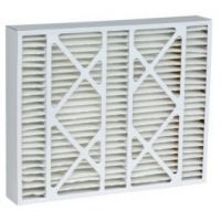 16x22x5 Totaline Replacement Filters