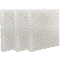 Arctic Stream DA1005 Humidifier Filter (3 Pack)