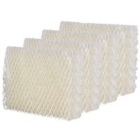 Bionaire® WF2630 Humidifier Wick Filter - 4 Pack