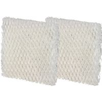 Gerry 650 Humidifier Filter 2 Pack