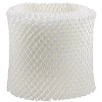 Bionaire® HWF64 Humidifier Wick Filter (2 Pack)