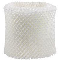 Hamilton Beach® 05920 Humidifier Filter (2 Pack)