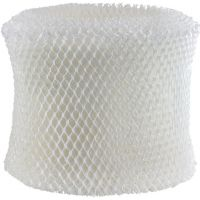 GE® 106663 Humidifier Filter (2 Pack)