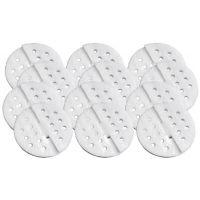 Slant/Fin Aftermarket Mineral Absorption pads 3-1/4 (12 Pack)