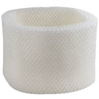White-Westinghouse® WWHM3300 Humidifier Filter (2 Pack)