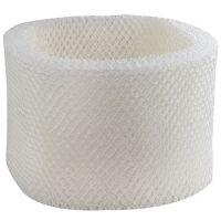 Holmes® HWF72/HWF75 Humidifier Filter (2 Pack)