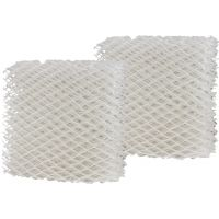 Honeywell® HAC-500 Filter Pad (2 Pack)