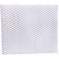 Lasko® CHF50 Humidifier Filter (2 Pack)