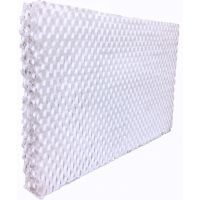 Lasko® THF8 Humidifier Filter (2 Pack)