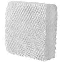 White Westinghouse® WF2530 Humidifier Filter (2 Pack)