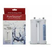 Frigidaire® WF2CB PureSource 2 Water Filter