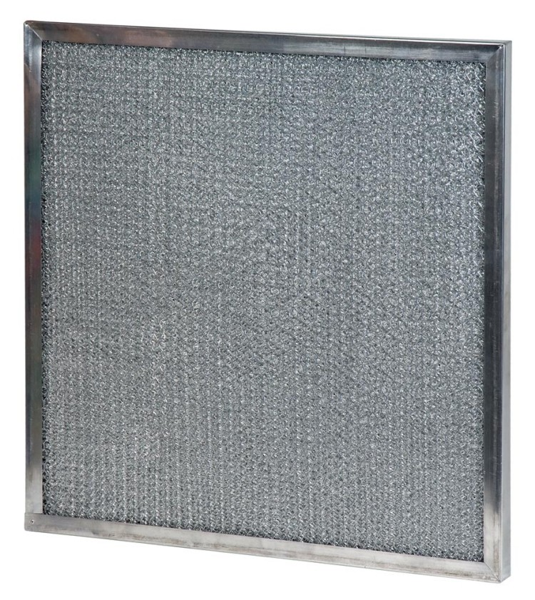 Washable And Metal Mesh Air Filters Airfilters Com